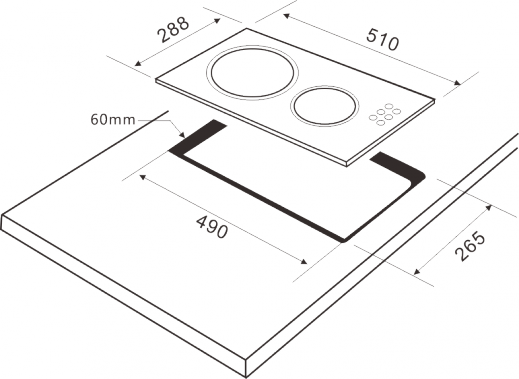 DF302
