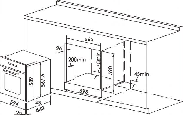 POR810(2)