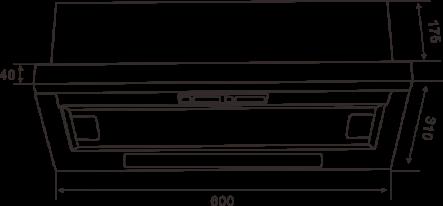 BT-06