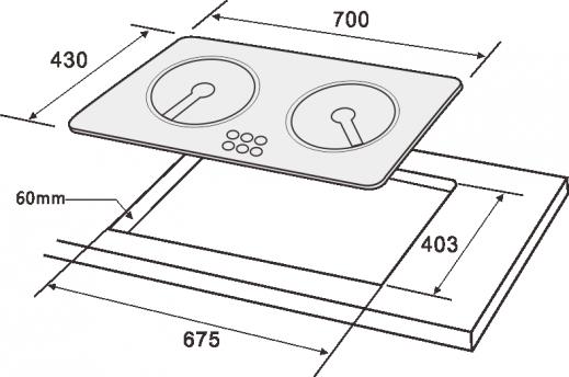 DF702