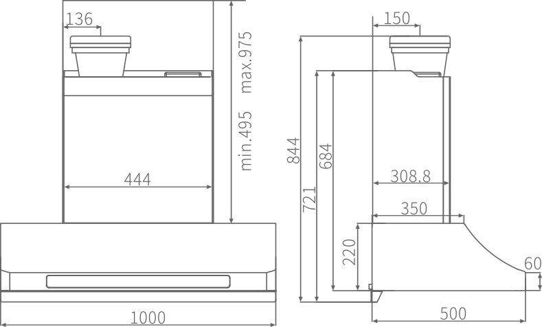 BT326
